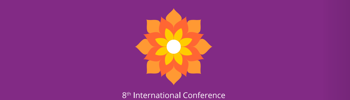 KDHAM 8th international conference