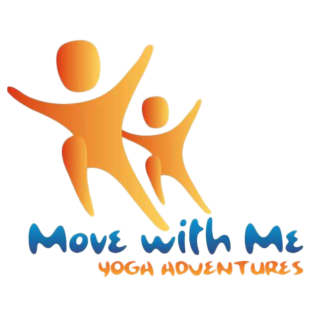 MOVE WITH ME YOGA